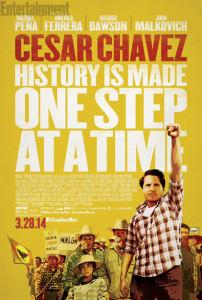 you-won-cannes-cesar-chavez-movie-review