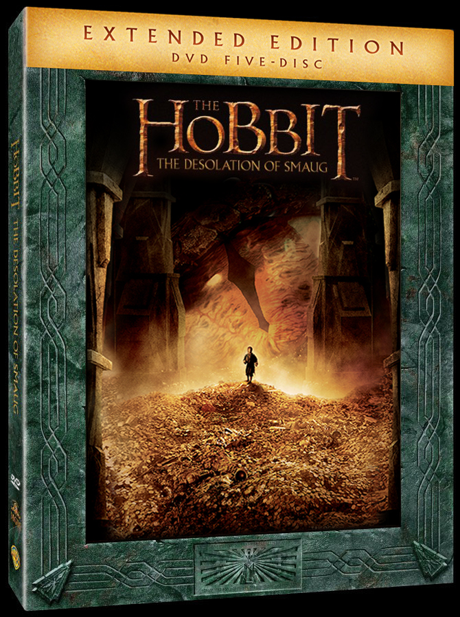 The-HobbitDOSExtendedCovers4