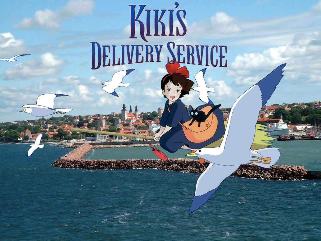 kikis-delivery-service